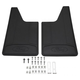 FDBSS00019-2011-16 Ford Splash Guard Pair