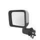 1AMRE03383-2014 Jeep Wrangler Mirror
