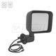 1AMRE03382-2014 Jeep Wrangler Mirror