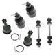 1ASFK02621-Suspension Kit