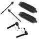 1ASFK02623-Steering Kit