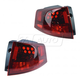 1ALTP01010-2010-13 Acura MDX Tail Light Pair