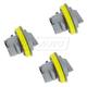 MPLTP00014-Tail Light Bulb Socket  Mopar 4676589