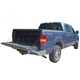 1AXTT00132-2015-16 Ford F150 Truck Tonneau Cover