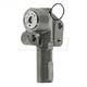 A7ETB00003-Timing Belt Tensioner - Hydraulic