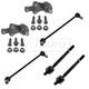1ASFK02787-Hyundai Entourage Kia Sedona Steering & Suspension Kit