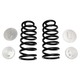 1ASRC00002-1997-02 Lincoln Continental Coil Spring Conversion Kit