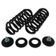 1ASRC00001-2000-06 BMW X5 Air Bag to Coil Spring Conversion Kit