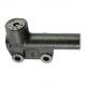 A7ETB00004-Timing Belt Tensioner - Hydraulic