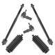 1ASFK02785-Tie Rod