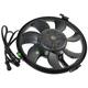 1ARFA00154-Radiator Cooling Fan Assembly