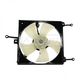 1ARFA00152-Nissan Pulsar Sentra Radiator Cooling Fan Assembly