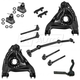 1ASFK02816-Steering & Suspension Kit