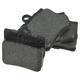 1ABPS02230-Brake Pads