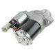 1AEST00391-Honda Accord Element Starter
