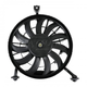 1ARFA00144-Radiator Cooling Fan Assembly
