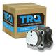 1ASHR00285-2007-12 Nissan Sentra Wheel Bearing & Hub Assembly