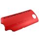 GMEVC00010-Chevy Corvette Fuel Rail Cover  General Motors OEM 12564258