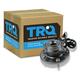 1ASHR00290-Dodge Journey Wheel Bearing & Hub Assembly  TRQ BHA54373