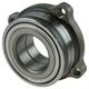 1ASHR00289-BMW X5 X6 X6 Hybrid Wheel Hub Bearing Module