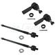 1ASFK02827-2003-06 Pontiac Vibe Toyota Matrix Tie Rod
