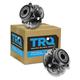 1ASHS00935-Wheel Bearing & Hub Assembly Pair  TRQ BHA50054