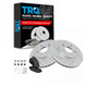 1APBS00582-Brake Kit  Nakamoto CD697  31050-DSZ