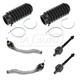 1ASFK02839-Steering Kit