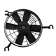 1ARFA00120-Radiator Cooling Fan Assembly
