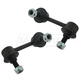 1ASFK02850-Sway Bar Link Pair