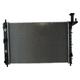 1ARAD00996-Radiator