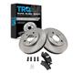 1ABFS02351-Brake Kit  Nakamoto CD623  55014