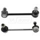 1ASFK02861-Sway Bar Link Pair