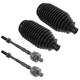 1ASFK02873-Nissan 350Z Steering Kit