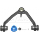 MGSFU00002-Control Arm with Ball Joint MOOG K8722T