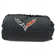 GMXCC00006-2015-16 Chevy Corvette Car Cover  General Motors OEM 23187876