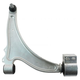 1ASLF00701-Control Arm with Ball Joint