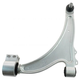 1ASLF00700-Control Arm with Ball Joint