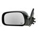 1AMRE00945-2002-06 Toyota Camry Mirror