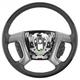GMSTC00011-Steering Wheel