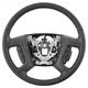GMSTC00012-2009-13 Steering Wheel  General Motors OEM 22947783