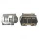 GMBSS00047-Engine Splash Shield