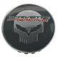 GMWHC00037-2014-16 Chevy Corvette Wheel Center Cap