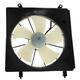 1ARFA00197-Honda CR-V Element Radiator Cooling Fan Assembly