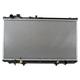 1ARAD00702-Lexus GS300 GS400 Radiator