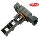 DEEAF00004-Mass Air Flow Sensor  Delphi AF10061