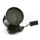 DEEAF00002-Mass Air Flow Sensor with Housing  Delphi AF10056