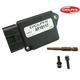DEEAF00005-Mass Air Flow Sensor  Delphi AF10117