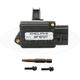 DEEAF00006-Mass Air Flow Sensor  Delphi AF10127