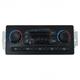 ACHCI00004-Heater & A/C Control